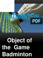 Badminton 131113192123 Phpapp01 Converted