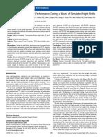 SLEEP_SLEEP_DEPRIVATION_AND_PERFORMANCE.pdf
