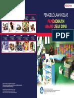 6.31 Buku Pedoman Pengelolaan Kelas.pdf
