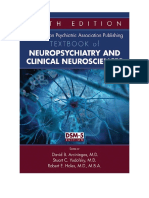 @MBS_MedicalBooksStore_2018_The.pdf