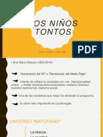 Los_niños_tontos (1)