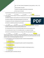 FXM-ADVAC-2017-401A.docx