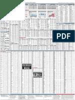 ETD_2011_10_18_18.pdf