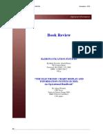 20843-29600-1-PB.pdf