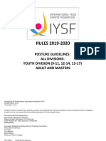 Posture Guidelines 2019-2020 (1).pdf