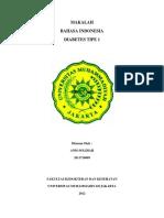 Diabetes_tipe_1.pdf