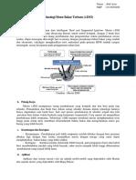 227619966-Teknologi-Motor-Bakar-Terbaru.docx