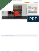 fire pump.pdf
