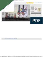 fire sprinkler system 2.pdf