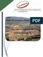 Derecho-Minero-Canon-Regalias-Mienras-y-Hidrocarburos.docx