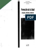 Kornblit. Promoción.pdf