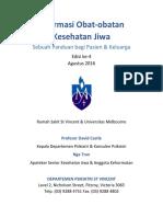 Informasi_Obat Jiwa 2016.pdf