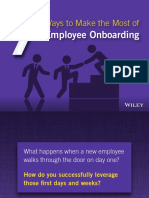 7ways to make the most of employee outboarding .pdf