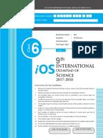 _Files_InstantDndPdf_2017_Level-2_ios_6th.pdf