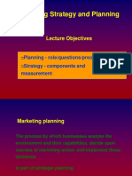 Marketing-Strategy-and-Planning.ppt