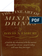 Collectif1806-1948_THE_FINE_ART_OF_MIXING_DRINKS_US.pdf
