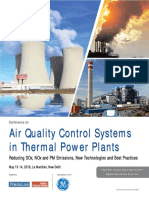 Conference_air Quality Control Systems in Thermal Power Plants_f1