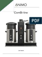 CB _ EN - UM_Combi-Line_ID25-001_EN.pdf