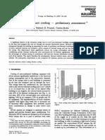 feustel1995.pdf