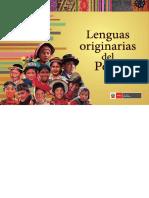 lenguas-originarias-peru.pdf