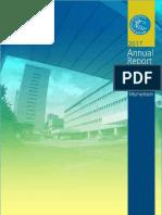 annrep2017.pdf