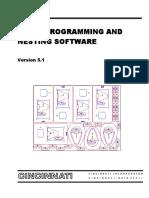 laser nesting manual.pdf