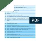 list - 12.pdf