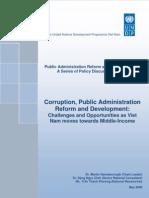 17580 6 Anti-Corruption