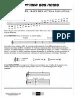 places des notes.pdf