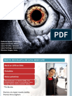 POWER DEFINITIVO.pdf