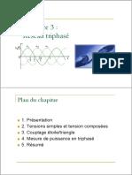 Chapitre 3-Reseau triphase.pdf
