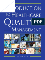 Introduction to Healthcare Quality Management ( PDFDrive.com )_1.pdf