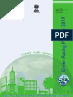 Green_rating_manual_april_2019.pdf