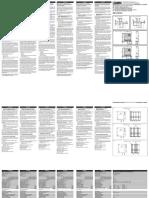 packb_front_2_5_v_sa_ex_106641_ia_00.pdf