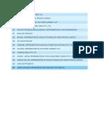 abc. abc.pdf