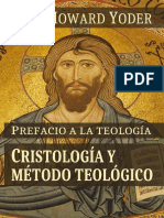 Yoder · Prefacio.epub (3)