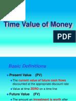 Time-Value-of-Money.pdf