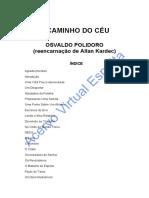 A Caminho do Ceu (Osvaldo Polidoro).pdf