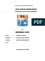 DEFENZA CIVIL.docx