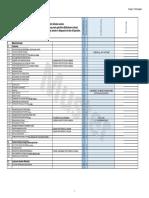 Anlage 2 - Wartungsplan.pdf