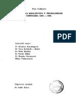 Coskovic-Bosanska-Kraljevina-u-prijelomnim-godinama-1443-1446.pdf