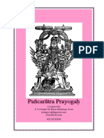 pancharatraprayoga.pdf