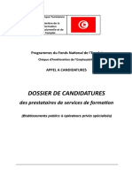 Dossier_cand_26_06_2014_nv