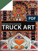 truck art.pdf