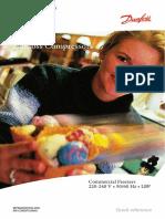 danfoss 134.PDF