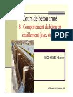 PPT_comportement_cisaillement_av_etriers.pdf
