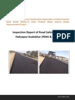 RSA Report_Haliyapur-Kudebhar (P04A & P04B) (1)