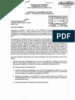 Audited_FS_2017.pdf