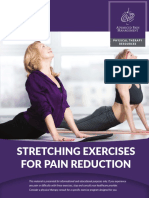 2018 Stretching eBook LR