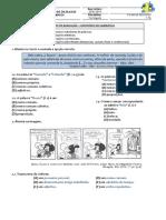 Revisões_teste 4_aula.docx